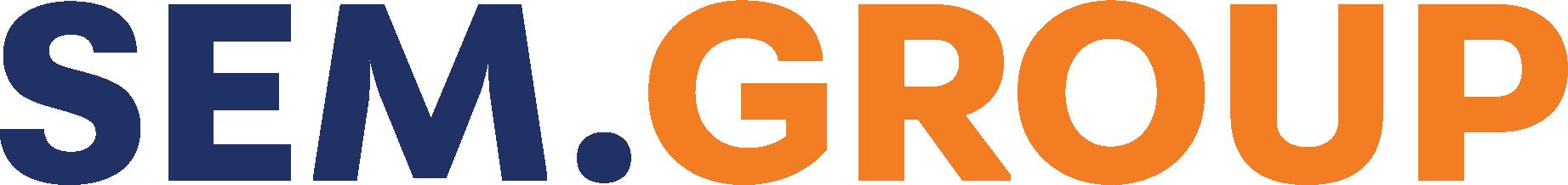 SEM Group Australia